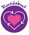 Roundabout beijing donations needy china