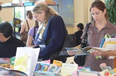 ROUNDABOUT-BOOK-FAIR