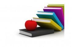 books generic web