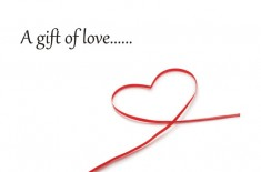 gift of love card web 2