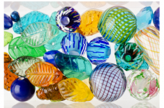 BEADS FOR WEB SITE