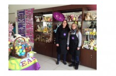 Easter shop display 2014 web