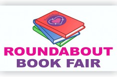 Book fair Featured image on website650