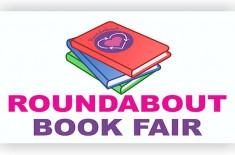 Book fair Featured image on website650