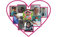 光头奶爸在行动-微信群发上海患者图片website235x155