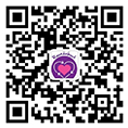WetChat code 1cm