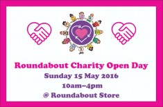 2016Charity Open day website page-English version