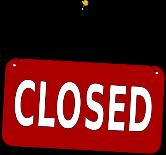 closed155