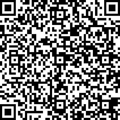 微信图片_20190730154316