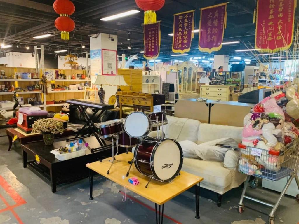 商店1 (1)
